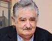 Aboga Mujica por aumentar inmigración en Uruguay ante baja natalidad