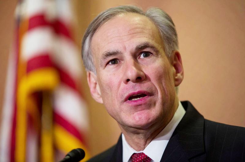 Texas desafía a Biden y contradice su orden de vacunar a sus empleados de EE.UU.