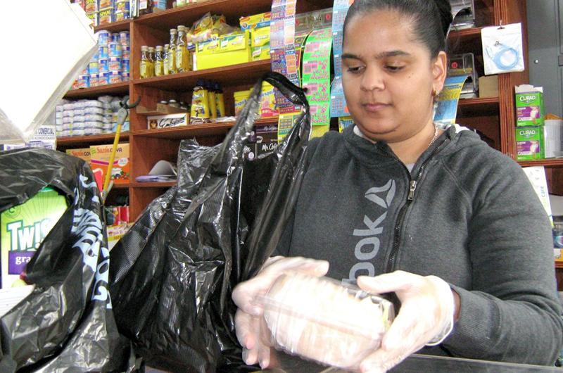 Los latinos prosperan económicamente más rápido que la población en general