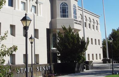 Terminarán los trabajos de la  Legislatura el 4 de junio