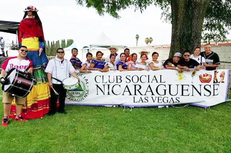 Mes de la Herencia Hispana: Nicaragua, su amor por la independencia