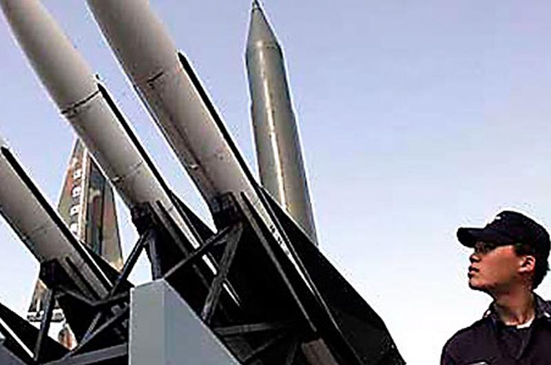 Norcorea se alista para recibir inspectores en sitios nucleares