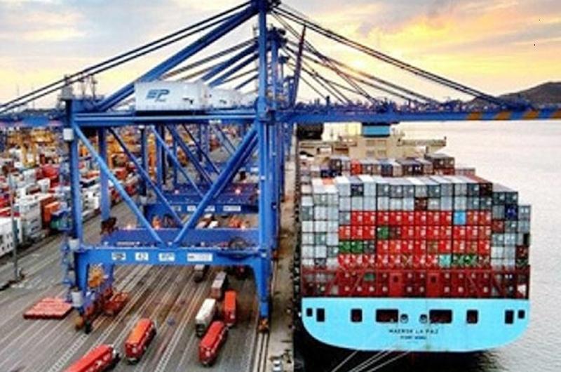 China pide eliminación de aranceles para acuerdo comercial con EUA