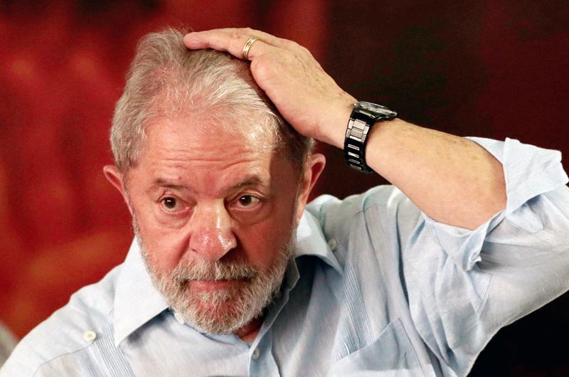 Corte Suprema de Brasil analizará recurso de Lula para anular su condena