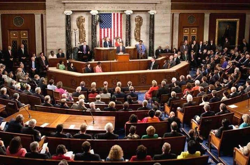 Demócratas en cámara baja de EUA reactivaran trabajo legislativo