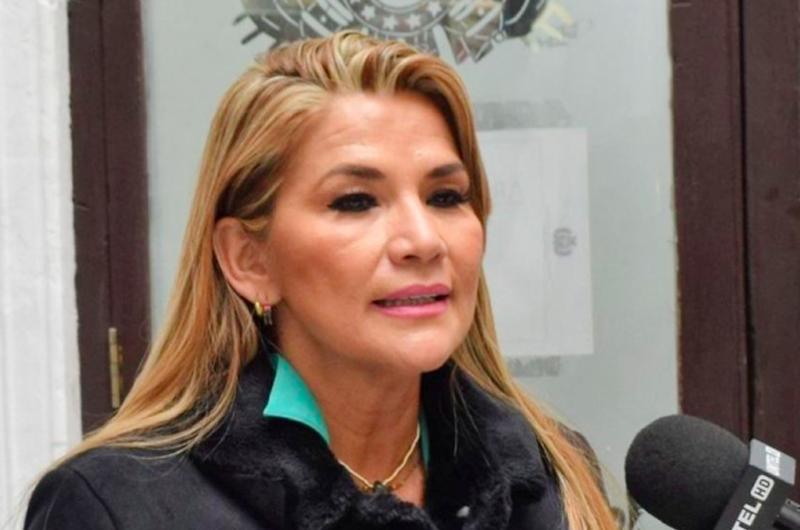 Analizan en Bolivia llamar a elecciones por decreto