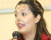 Debaten ley que permitiría licencia de maestros  a jóvenes amparados por DACA