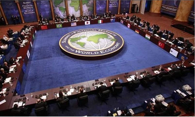 Salida de EUA pondría en tela de juicio existencia de la OMC: Rusia