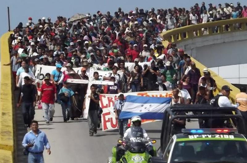 El 40 por ciento de portadores de VIH en México lo desconoce