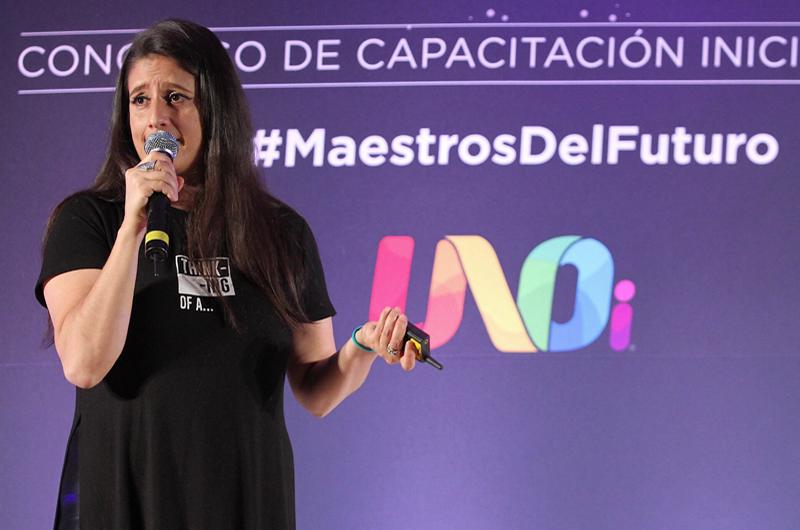 Mexicanos Virgen y Lombardo van por juego clave en voleibol de playa