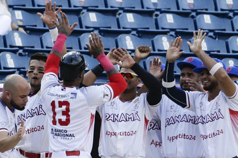 Panamá se corona en Serie del Caribe de beisbol, México es cuarto