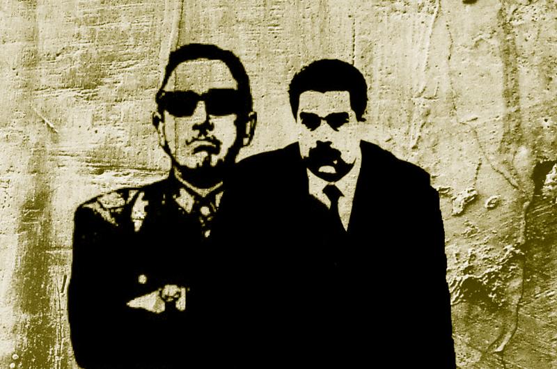 Opinión: De Pinochet a Maduro