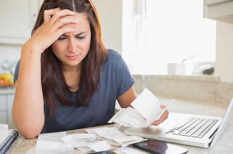 NLV ayuda a casi cinco mil hogares que tienen atrasos en los pagos