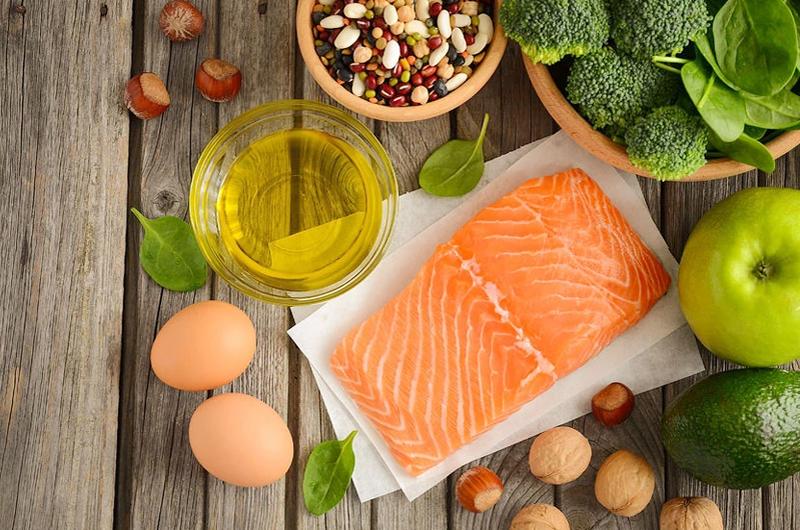 Vitamina B5, mejor aliada en época invernales: experta