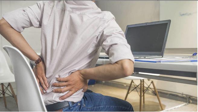 Pacientes de enfermedad renal terminal, más vulnerables al calor extremo