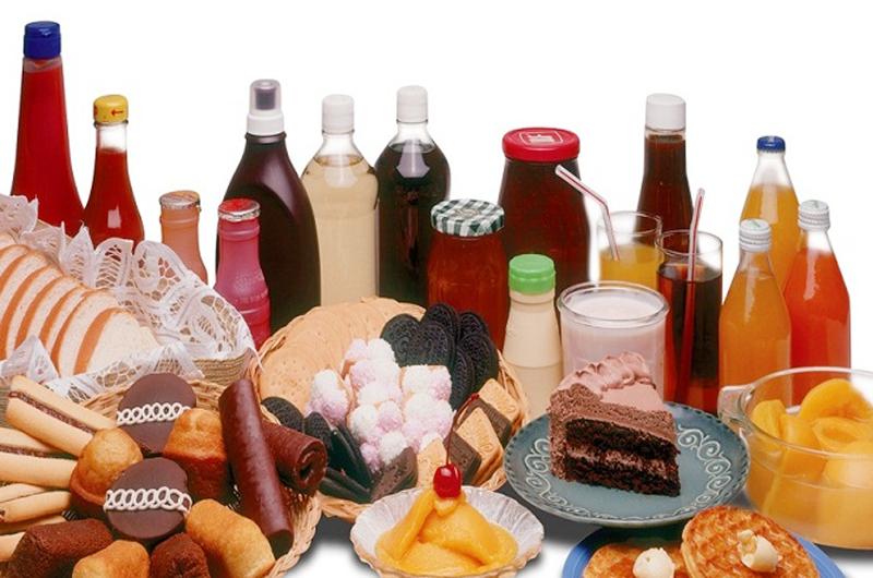 Un estudio revela que carbohidratos procesados son responsables de recuperar peso