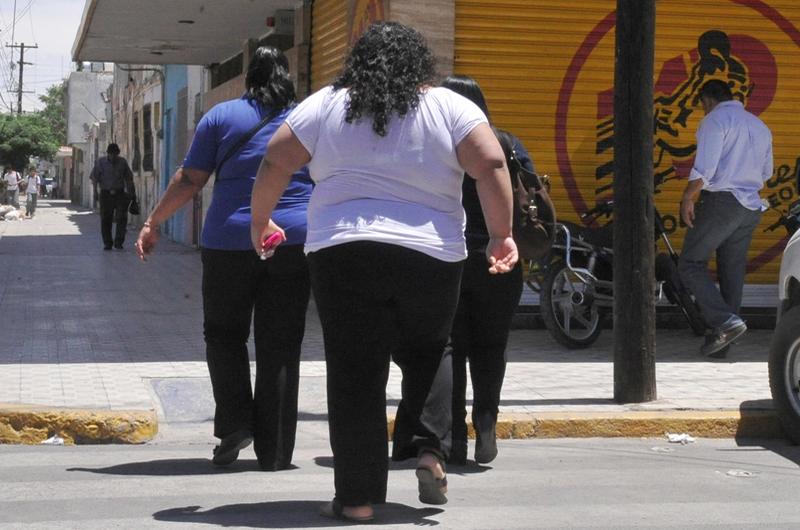 Siete de cada 100 trabajadores tiene diabetes e hipertensión: ISSSTE