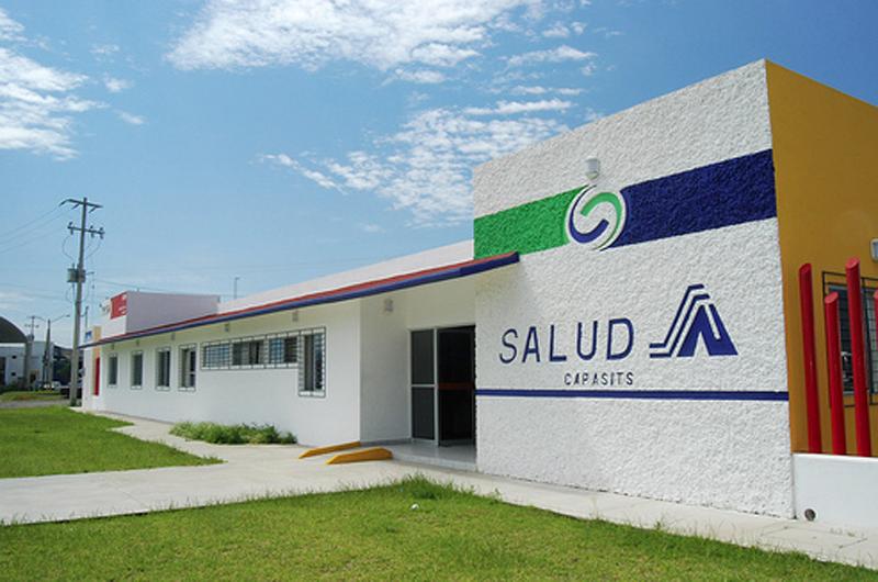 Garantiza Tamaulipas medicamentos para pacientes con VIH Sida en Tampico