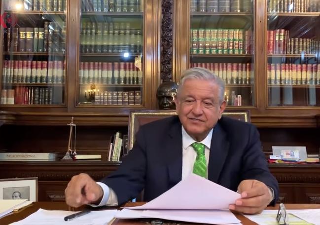 Multipropiedad en futbol mexicano continúa pese a restricción del órgano rector del balompié