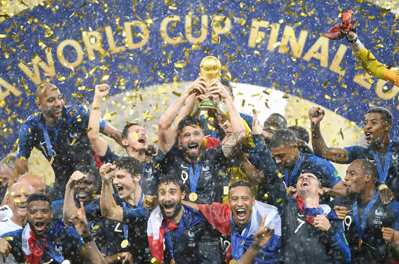 Tri femenil cae 2-1 con Venezuela y queda eliminado de Mundial Sub 17