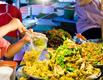 Es ilegal vender alimentos sin permiso de salud y licencia