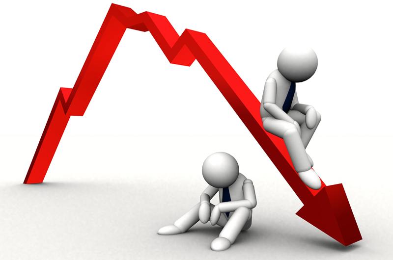En septiembre las tasas de desempleo descendieron en NV