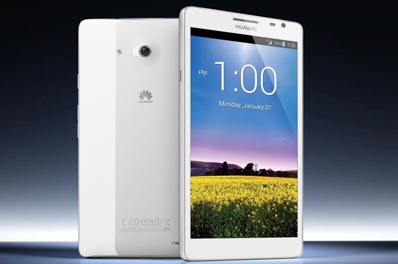 Canadá enfrenta presión para impedir a Huawei acceso a tecnología 5G
