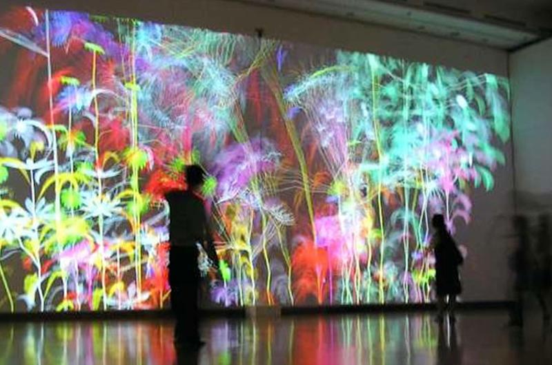 Los beneficios de la tecnología en la educación artística