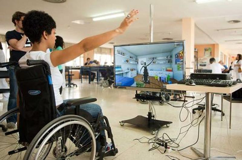 Mexicanos ganan medalla de oro por innovación tecnológica en Sudáfrica