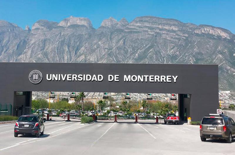 Promoverá Universidad de Monterrey investigaciones sobre diseño digital