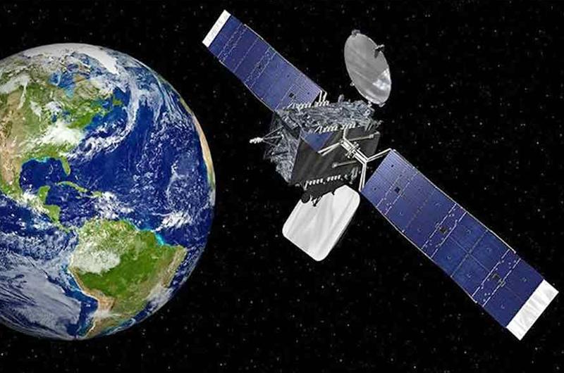 Rusia diseña sistema de comunicación satelital de próxima generación