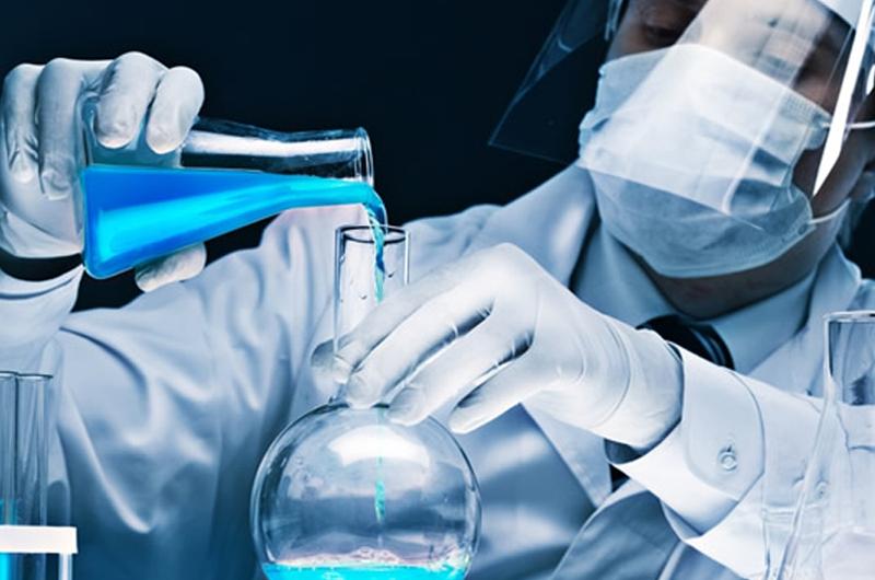 México se alista para desarrollar medicamentos biotecnológicos