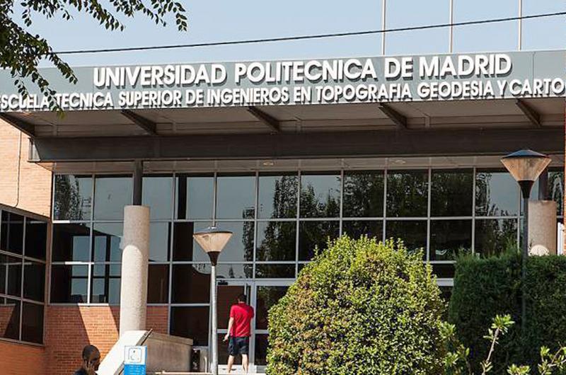 Lidera UPM patentes sobre tecnologías para mitigar el cambio climático