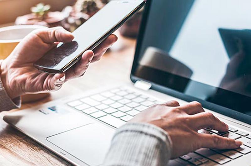 Adopción de herramientas digitales implica capacitación al personal
