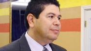 Esperan salvadoreños convocatoria al TPS