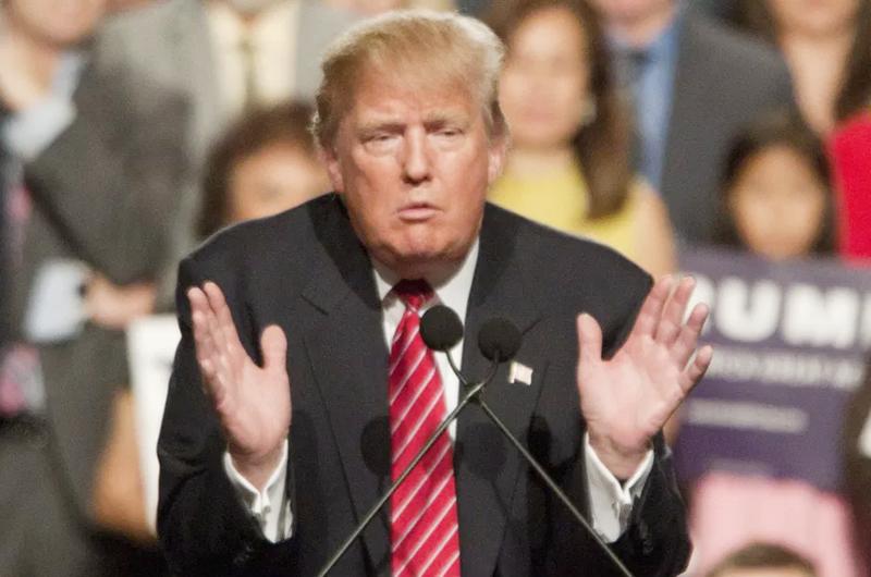 Activistas exigen que Trump reanude trámites de DACA