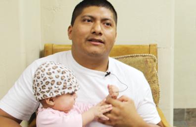 Demandas por tuberculosis incluye a familia hispana