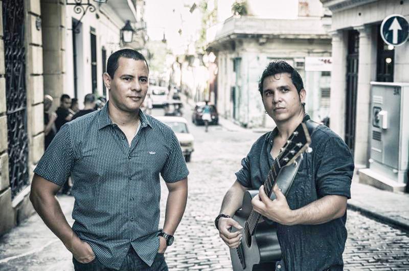 "Música Cubana: Grupo Buena Fe ""Sin arrepentimientos"""