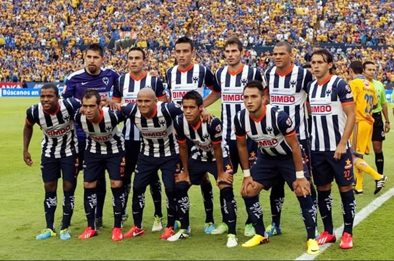 Jaguares supera 2-0 al Atlante en duelo de pretemporada