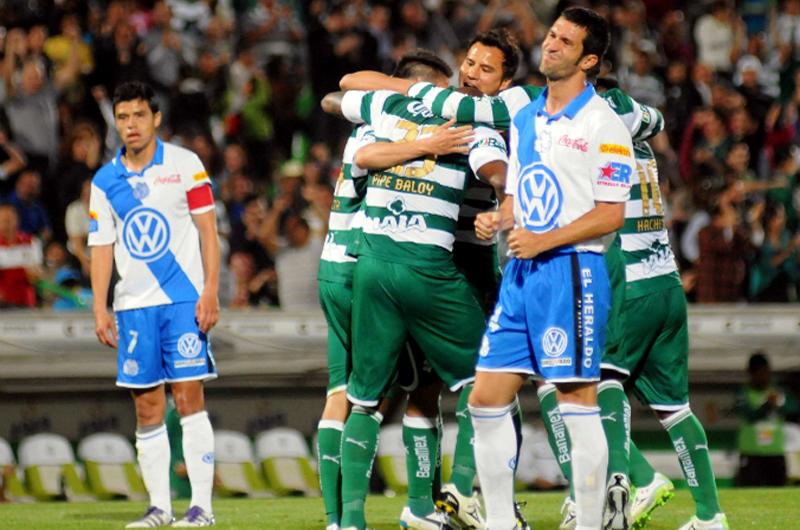 Cruz Azul volvió a sufrir de contundencia y solo venció 1-0 a Venados