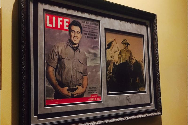 Reata, el restaurante de Fort Worth que rinde homenaje a vaqueros de EUA