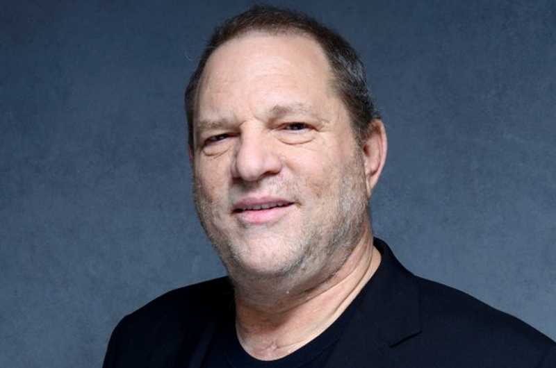 Posible venta de compañía de productor Weinstein, tras escándalo sexual