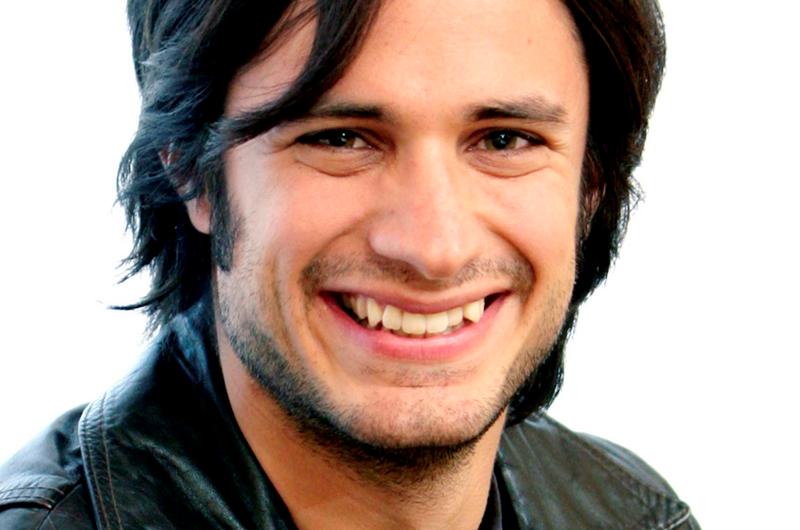 Gael García vuelve a la jungla con cuarta temporada de la serie