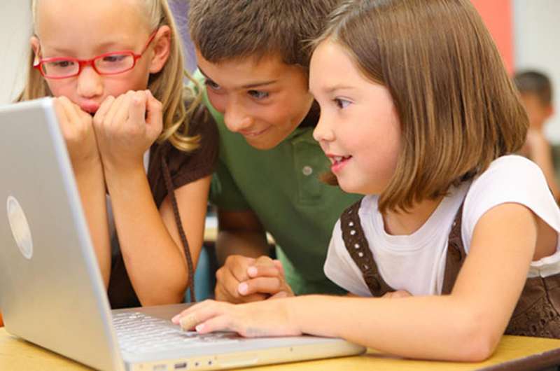 Comienzan en dos escuelas Programa de Ahorro para niños