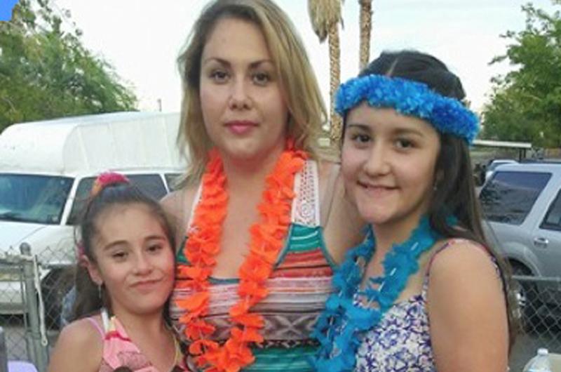 Familias Unidas en Acción: Gana relevancia evento madre e hijas