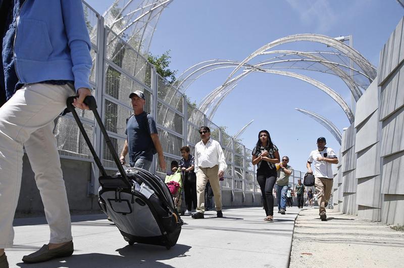 Caja Popular Mexicana impulsará negocios de migrantes que regresen de EU