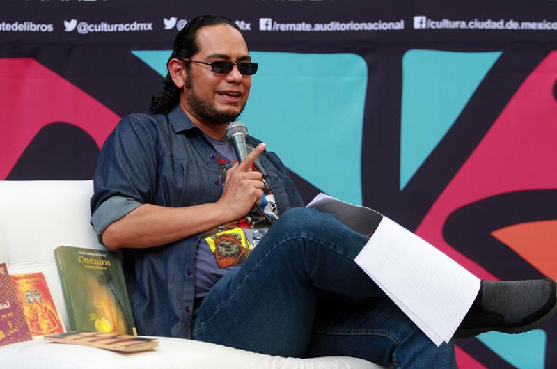 TV mexicana pierde a uno de sus villanos con muerte de Carlos Cámara