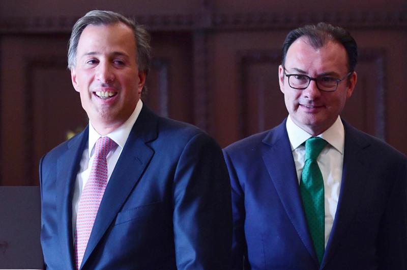 Comisión Disciplinaria suspende un año al dueño de Veracruz