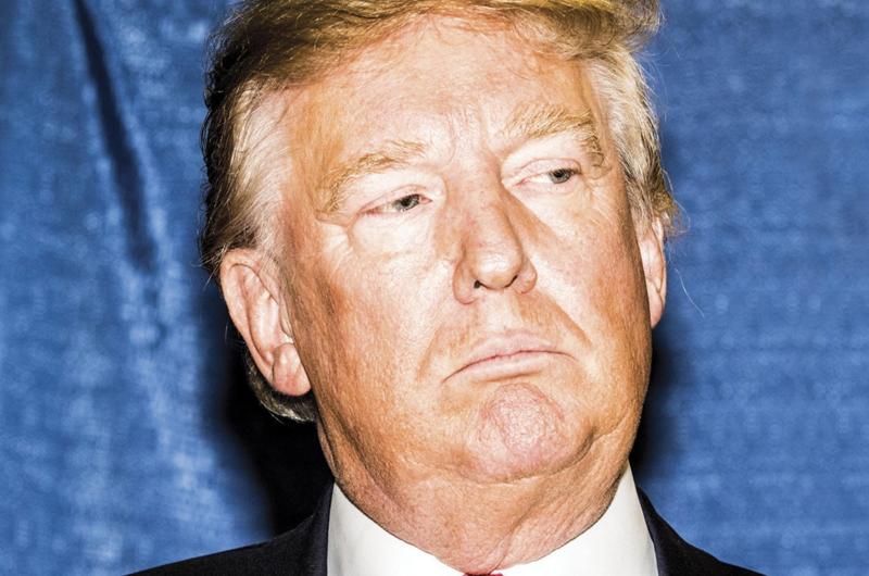 Trump confía en lograr acuerdo de desnuclearización de península coreana
