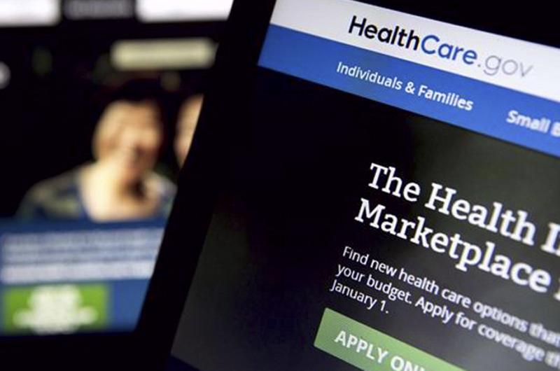 Rompen record de registrados para seguros médicos
